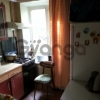 Продается квартира 2-ком 43 м² ул Деповская, д. 7, метро Алтуфьево