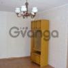 Продается квартира 2-ком 45 м² ул Московская, д. 30, метро Речной вокзал