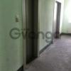 Продается квартира 2-ком 59 м² ул Лавочкина, д. 44к3, метро Речной вокзал