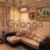Продается квартира 1-ком 39 м² ул Некрасова, д. 11, метро Алтуфьево