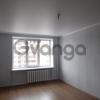 Продается квартира 2-ком 54 м² ул Крупской, д. 22к2, метро Алтуфьево