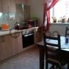Продается квартира 2-ком 70 м² ул Текстильная, д. 18, метро Алтуфьево