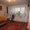 Продается квартира 1-ком 43 м² ул Чайковского, д. 20, метро Алтуфьево