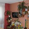 Продается квартира 1-ком 40 м² ул Молодежная, д. 52, метро Речной вокзал