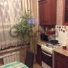 Продается квартира 2-ком 43 м² Лихачевское шоссе, д. 20к1, метро Речной вокзал