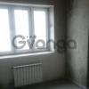 Продается квартира 2-ком 58 м² ул Набережная, д. 29, метро Алтуфьево