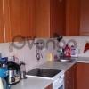 Продается квартира 1-ком 47 м² Новый Бульвар, д. 18, метро Речной вокзал