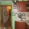 Продается квартира 1-ком 38 м² Юбилейный пр-кт, д. 72, метро Речной вокзал