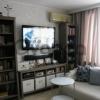 Продается квартира 3-ком 58 м² Букинское шоссе, д. 20к1, метро Алтуфьево