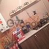 Продается квартира 1-ком 33 м² ул Первомайская, д. 27, метро Алтуфьево