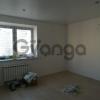 Продается квартира 2-ком 60 м² ул Набережная, д. 35, метро Алтуфьево