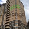 Продается квартира 2-ком 60 м² ул Набережная, д. 31, метро Алтуфьево