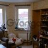 Продается квартира 2-ком 61 м² Лихачевский пр-кт, д. 70к2, метро Речной вокзал