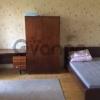 Продается квартира 1-ком 36 м² ул Циолковского, д. 32/12, метро Алтуфьево