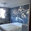 Продается квартира 3-ком 69 м² ул Молодежная, д. 36, метро Речной вокзал