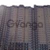 Продается квартира 1-ком 42 м² ул Московская, д. 52к1, метро Алтуфьево