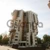 Продается квартира 2-ком 58 м² ул Чайковского, д. 5, метро Речной вокзал