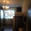 Продается квартира 1-ком 50 м² ул Чернышевского, д. 3, метро Речной вокзал