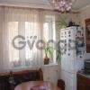 Продается квартира 2-ком 54 м² Нагорное шоссе, д. 1, метро Речной вокзал