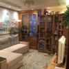 Продается квартира 1-ком 47 м² Лихачевский пр-кт, д. 74к2, метро Речной вокзал