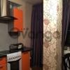 Продается квартира 2-ком 50 м² ул Панфилова, д. 2, метро Речной вокзал
