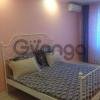 Продается квартира 2-ком 70 м² проезд Шадунца, д. 7, метро Алтуфьево