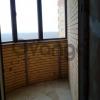 Продается квартира 2-ком 74 м² ул Академика Грушина, д. 4, метро Речной вокзал