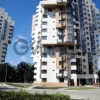 Продается квартира 1-ком 40 м² ул Чайковского, д. 5, метро Речной вокзал