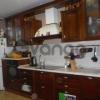 Продается квартира 1-ком 52 м² ул Строителей, д. 4В, метро Речной вокзал