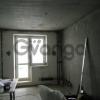 Продается квартира 3-ком 89 м² пр-кт Ракетостроителей, д. 5к1, метро Речной вокзал