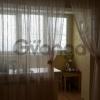 Продается квартира 2-ком 61 м² Новый Бульвар, д. 18, метро Речной вокзал