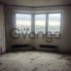 Продается квартира 1-ком 46 м² пр-кт Ракетостроителей, д. 9к1, метро Речной вокзал
