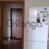 Продается квартира 1-ком 54 м² Лихачевское шоссе, д. 1к4, метро Речной вокзал