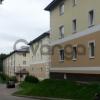 Продается квартира 1-ком 34 м² ул Опанасенко, д. 14Ак4, метро Речной вокзал