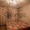 Продается квартира 2-ком 58 м² ул Молодежная, д. 76, метро Речной вокзал