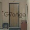 Продается квартира 2-ком 61 м² ул Катюшки, д. 54, метро Алтуфьево