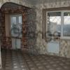 Продается квартира 2-ком 45 м² ул Калинина, д. 10, метро Алтуфьево