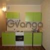 Продается квартира 2-ком 67 м² ул Жирохова, д. 2, метро Алтуфьево