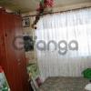 Продается квартира 2-ком 44 м² ул Деповская, д. 15, метро Алтуфьево