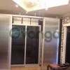 Продается квартира 2-ком 46 м² ул 40 лет Октября, д. 16, метро Алтуфьево