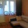 Продается квартира 1-ком 40 м² ул Текстильная, д. 12, метро Алтуфьево