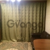Продается квартира 1-ком 48 м² ул Ленина, д. 69, метро Алтуфьево