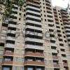 Продается квартира 1-ком 32 м² Новое шоссе, д. к 7, метро Алтуфьево