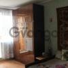 Продается квартира 3-ком 76 м² ул 9 Мая, д. 6