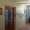 Продается квартира 2-ком 86 м² ул Горшина, д. 5, метро Речной вокзал