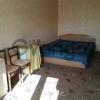 Продается квартира 2-ком 40 м² ул Лавочкина, д. 2, метро Речной вокзал
