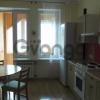 Продается квартира 3-ком 90 м² ул Совхозная, д. 5, метро Речной вокзал