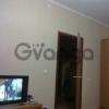 Продается квартира 1-ком 39 м² проезд Шадунца, д. 9, метро Алтуфьево