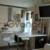 Продается квартира 1-ком 21 м² ул Краснополянская, д. 33, метро Алтуфьево
