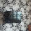 Продается квартира 1-ком 43 м² ул Катюшки, д. 62, метро Алтуфьево
